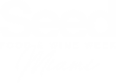 Seed Food and Wine