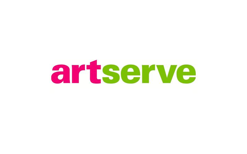 ArtServe