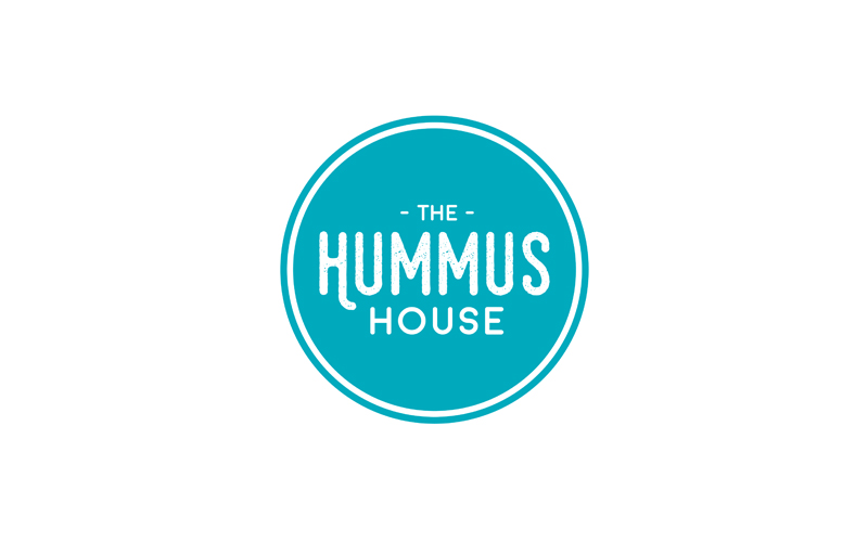 The Hummus House