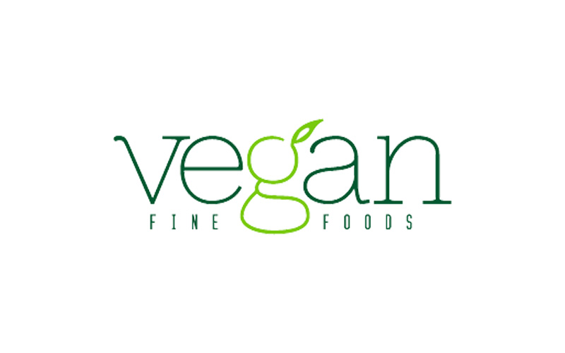 Vegan Fine Foods