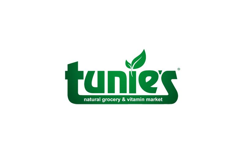 Tunie's Supermarket