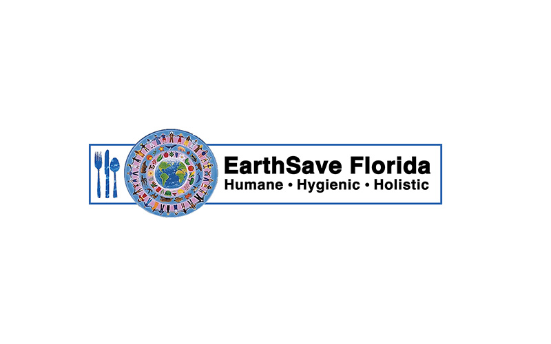 EarthSave Florida