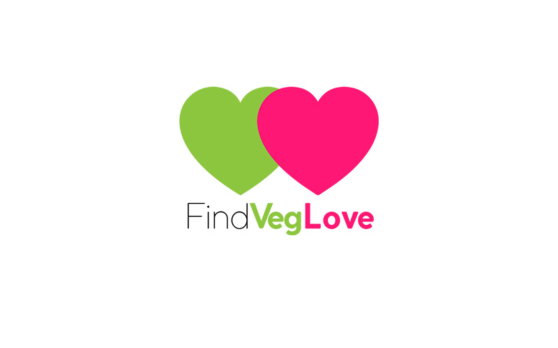 Find Veg Love