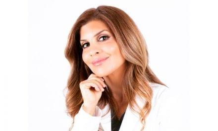 Dr. Angie Sadeghi – SoFlo Vegans Podcast