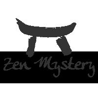 Zen Mystery Cafe