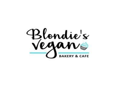 Blondie's Vegan Bakery
