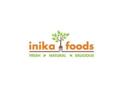 Inika Foods