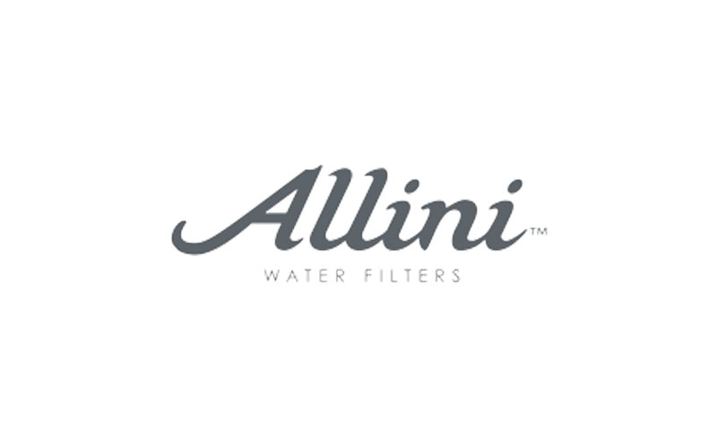 Allini Water Filters