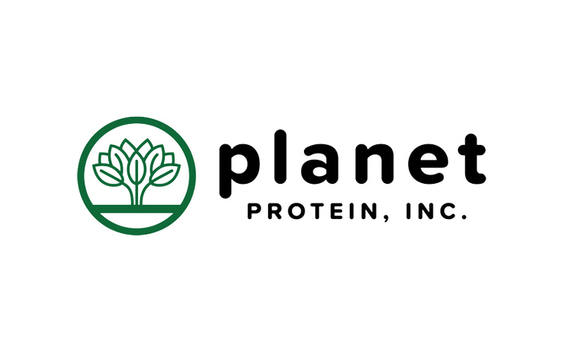 Planet Protein