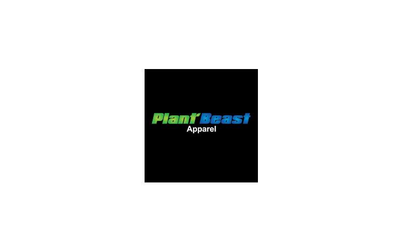 Plant Beast Apparel