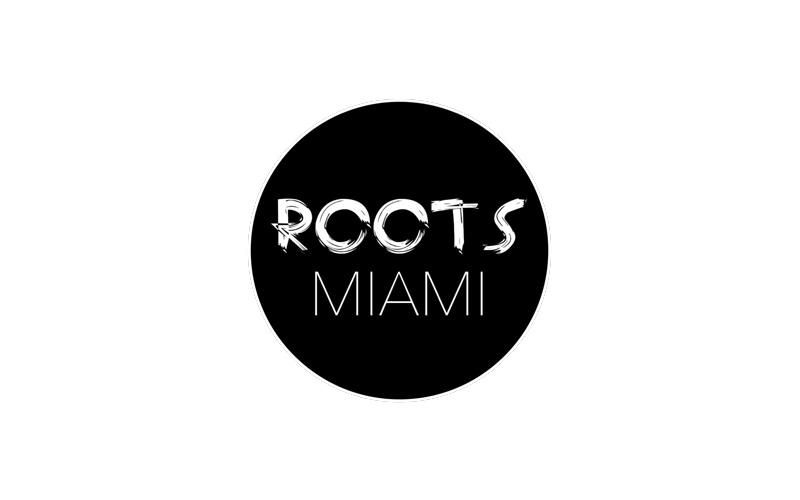 Roots Miami Kava