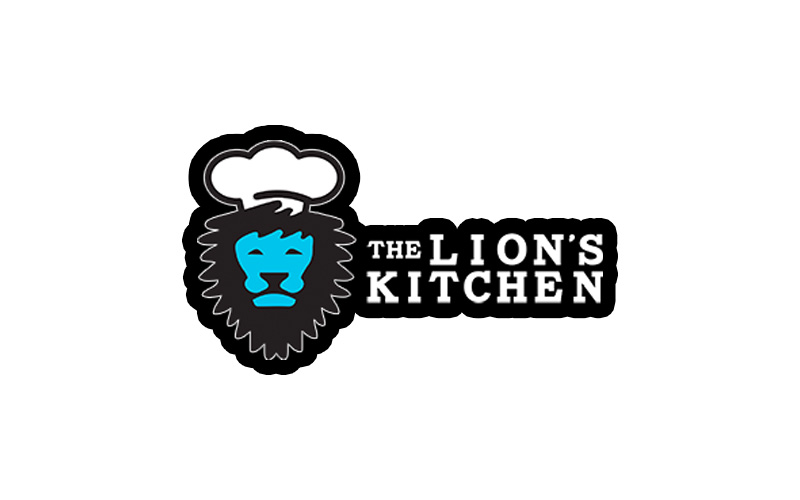 The Lions Kitchen
