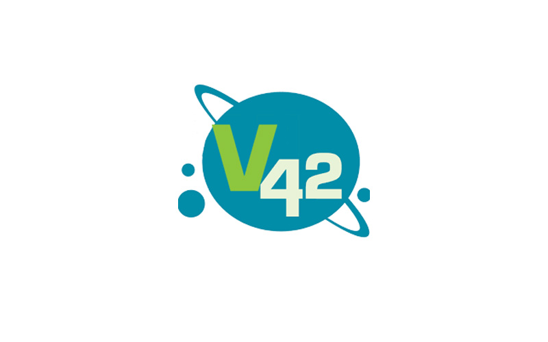 Vegan42