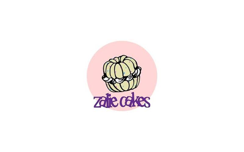 Zalie Cakes